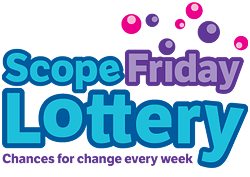 Scope Friday Lottery